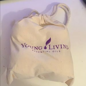 Young Living Dryer Ball Set